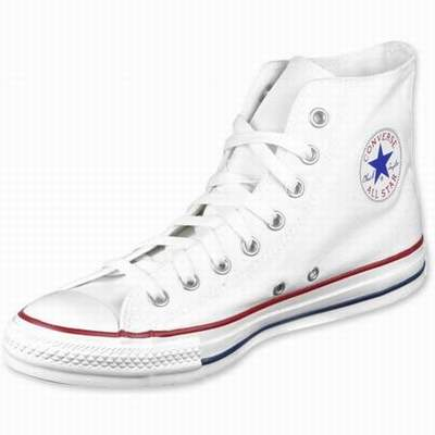chaussure converse promotion