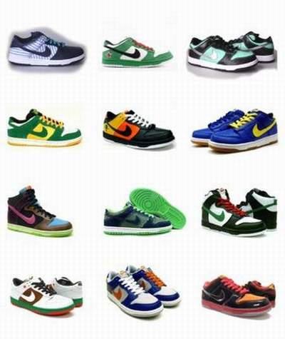 info for 853b8 baa85 Dragon Ball Chaussure Z hqdefault Nike 5wUYxxqXH