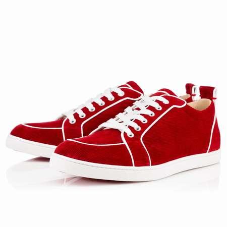 nouveau concept bc98e 886c3 christian louboutin shoes pas cher,christian louboutin ...